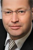 Arndt  Lommerzheim